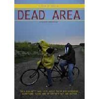 Review Dead Area: a Musical Enterprise