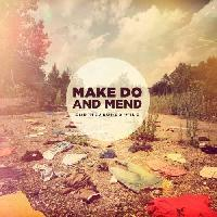Make do and Mend interview