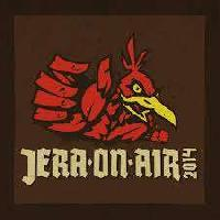 Succesvol Jera on Air 2014
