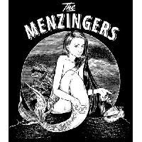 Menzingers interview