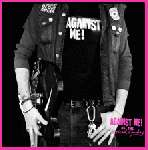 Against Me! - As The Eternal Cowboy (2003)