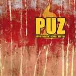 PUZ - Good Enough To Make Believe