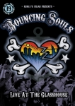 Bouncing Souls - Live at the Glasshouse