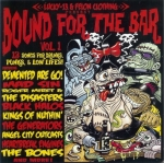 Various Artists - Bound for the Bar