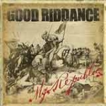 Good Riddance - My Republic