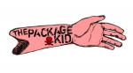 The Package kid - Demo