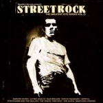 Various Artists - Streetrock  - the greatest hits series vol.01