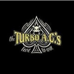 Turbo AC's - Live to win