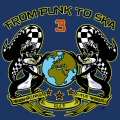 Various Artists - From Punk To Ska Volume III (2-CD)