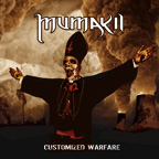 Mumakil - Customized Warfare