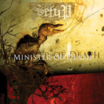 The Setup - Minister of Death