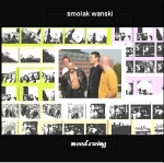 Smolak Wanski - Mood Swing