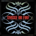 Smoke Or Fire - This Sinking Ship
