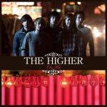 The Higher - On Fire