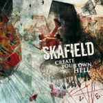 Skafield - Create your own hell