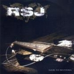 RSJ - Gain To Nothing