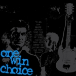 One Win Choice - S.T.