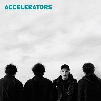 The Accelerators - S/T
