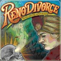 Reno Divorce - Tears Before Breakfast