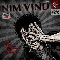 Nim Vind - The Stillness Illness