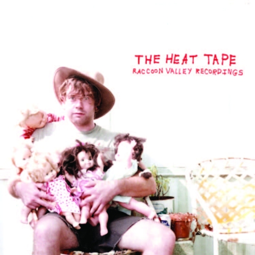 the Heat Tape - Raccoon Valley Recordings