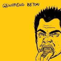 Gewapend Beton - 'Big Dumb Kids'