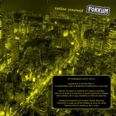 Fokkum - notice yourself