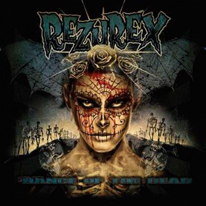 Rezurex - Dance of the Dead