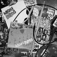 Night Birds - Fresh Kills vol1