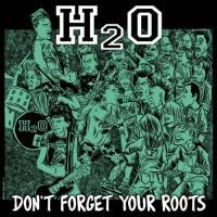 H2O - Don't Forget Your Roots