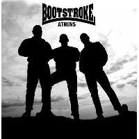 Bootstroke - S/T