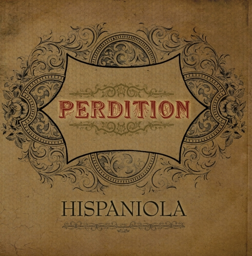 Perdition - Hispaniola