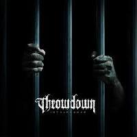 Throwdown - Intolerance