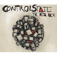 ControlState - The Delta Pack