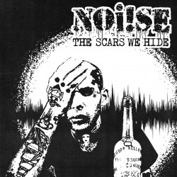 Noi!se - Scars we Hide